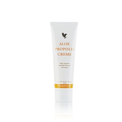 Aloe Propolis Creme, +5% cupom, Aloe Vera com Própolis