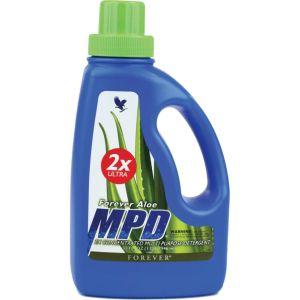 Forever Aloe MPD 2x (detergente Multi-uso)