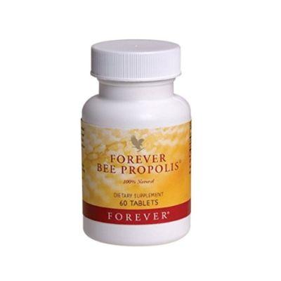 Forever Bee Propolis (Propolis da colmeia)
