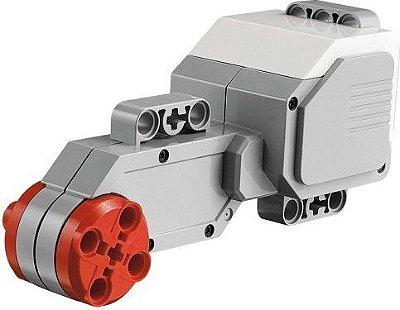 LEGO MINDSTORMS 45502 LARGE SERVO MOTOR