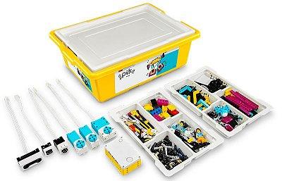 LEGO EDUCATION 45678 SPIKE PRIME SET