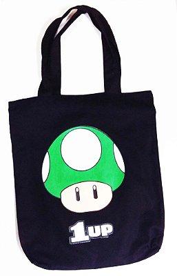 1Life Bag