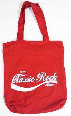 Classic Rock Bag