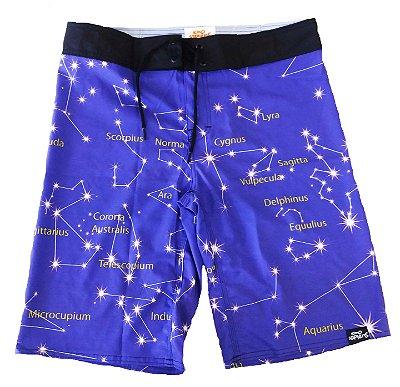 Bermuda Constelação