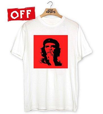 Camiseta Che Meleca