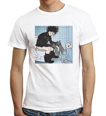 Camiseta Edward
