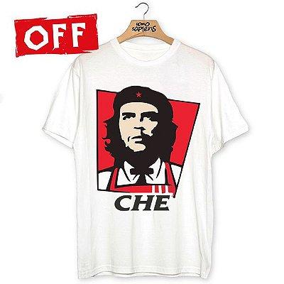 Camiseta CHEF