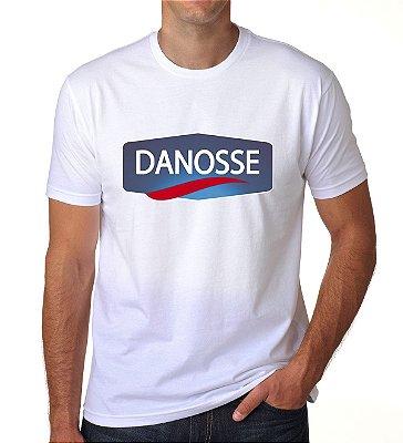 Camiseta Danosse