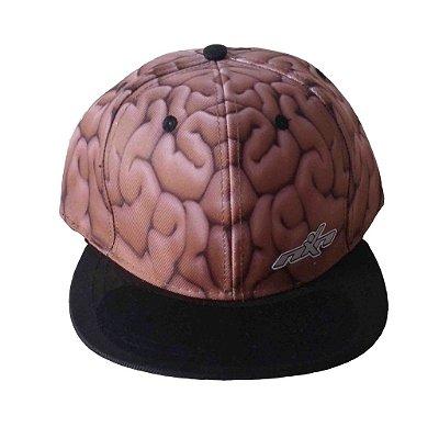 Boné Cérebro