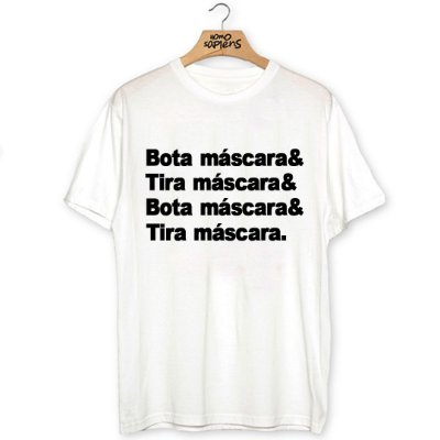 Camiseta Karatê Kid 2