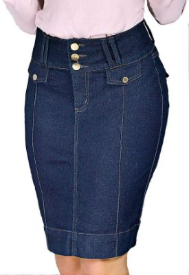 3897-Saia Jeans- Row-an