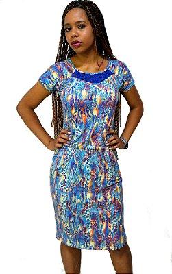 5774- Vestido- Marian