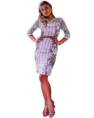 9296 - Vestido GregoFasciníu's