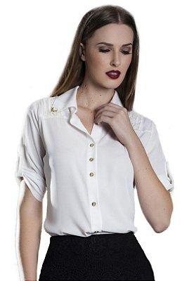 VK10503 - Camisa - Via Karuso