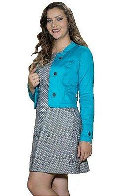 59005 - Vestido - Marian
