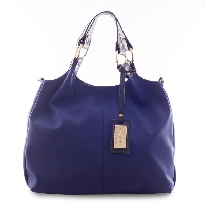 CR-543 NYLON PRADA AZUL