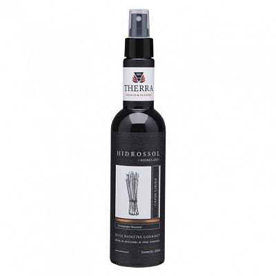 Hidrossol / Hidrolato de Capim Limão 300ml Laszlo