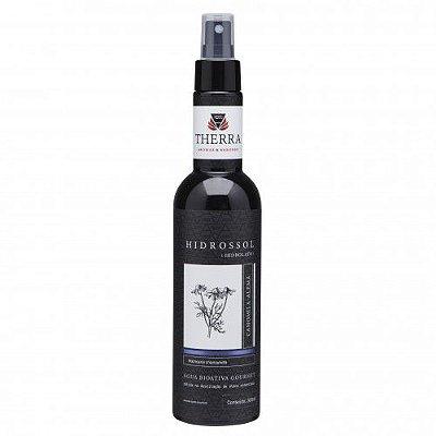 Hidrossol / Hidrolato De Camomila Alemã Laszlo 300 ml