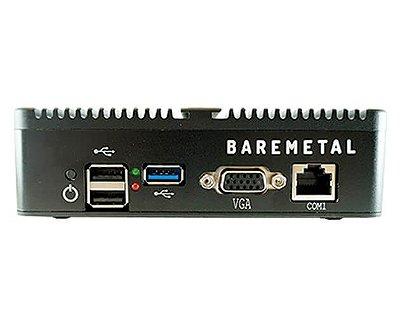 Appliance Firewall pfSense BM4B