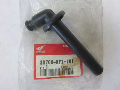Cachimbo de Vela Honda (30700-KY2-701)