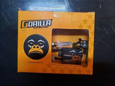 Quick Shifter Gorilla