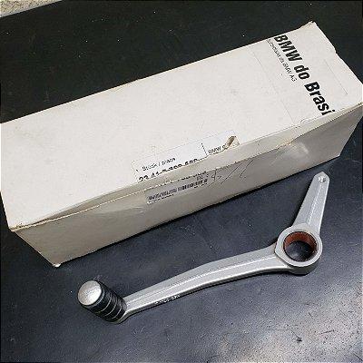 Pedal de cambio original BMW (23417708569)