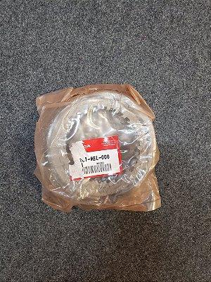 Separador disco de embreagem Honda CBR1000RR (22201-MEL-000)