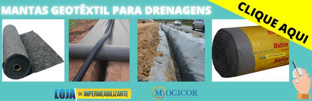 A MogiCor agora é Loja do Impermeabilizante! Clique no banner e acesse nosso novo site!