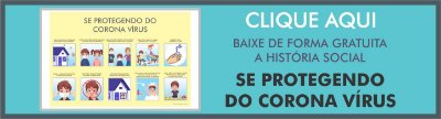 SE PROTEGENDO DO COVID10