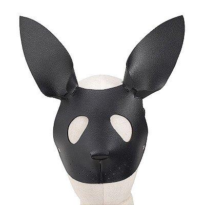 Mascara de Coelho