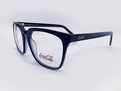Coca Cola 3798 C2030