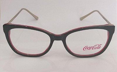 Coca Cola CC2 4404 C2D4A
