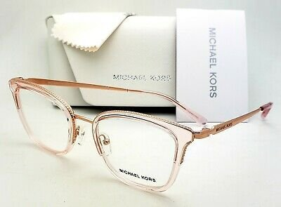 MICHAEL KORS 3032 (Coconut Grove) 3417