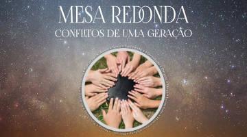 Mesa Redonda minibanner
