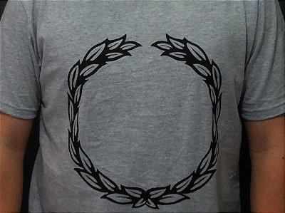 Camisa Casual Laurel Mescla