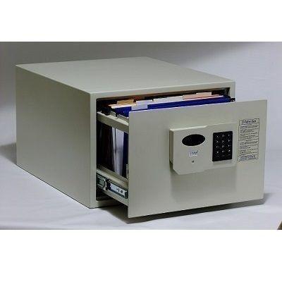 Arquivo Eletrônico