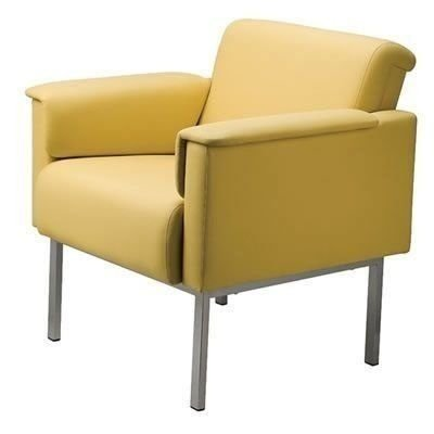 AM SEAT 630
