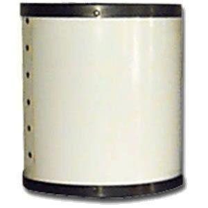 Cesto 1.2 - Em fórmica 15 litros * Multicesto