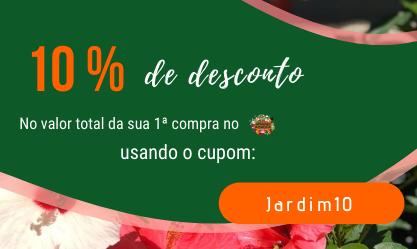 banner10%