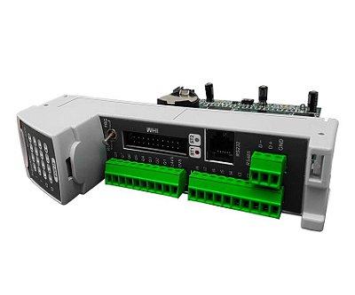 CPU CLP 6006.05 8E/8S NPN - ATOS