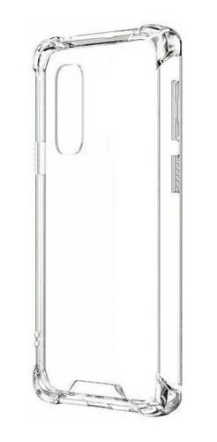 Capa Samsung A10 A20 A30 A50 A51 A70 A71 A91 S10 S11 Note 10