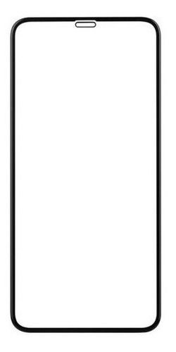 Pelicula Vidro 3d 5d Samsung Galaxy A10s A30s A50s A51 A71