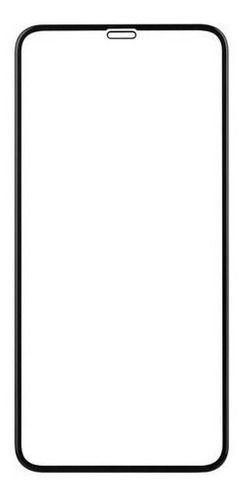Pelicula Vidro Xiaomi 3d 5d Note 7 8 Pro 10 8 Mi 8 Lite 9t