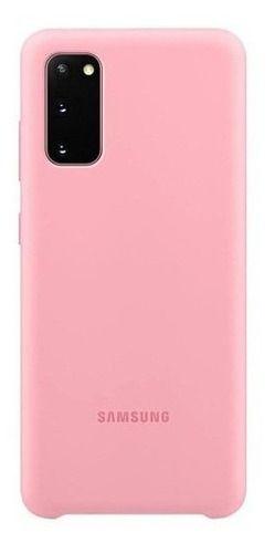 Capinha Aveludada Samsung Galaxy Note 8 Note 9 Note 10 Plus