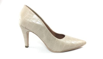 da2abf12ba Scarpins - Donnadela Calçados e Acessórios