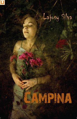 CAMPINA - Lajosy Silva