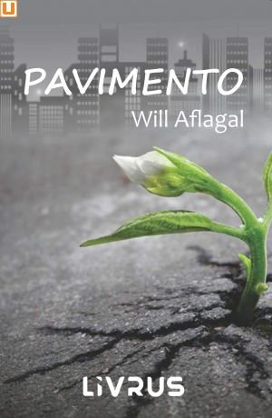 PAVIMENTO - Will Aflagal