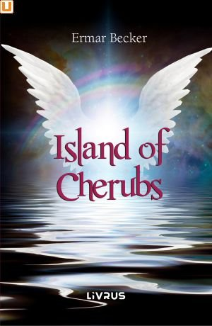 ISLAND OF CHERUBS - Ermar Becker