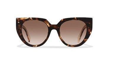 Óculos de Sol Prada SPR 14W 52 20 01R 0A6 140 2N