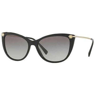 Óculos de Sol Versace MOD 4345 B GB1 11 57 17 140 2N